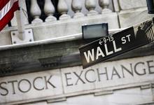 Все рухнуло: как инвесторам реагировать на обвал мировых рынков