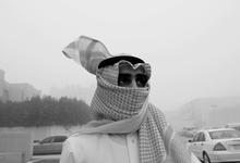 Танго втроем: как стратегии США, Саудовской Аравии и России изменят цены на нефть
