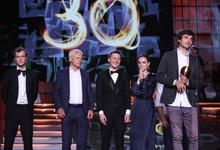 «Кинотавр» имени Абрамовича: главные итоги, лучшие фильмы и ошибки жюри