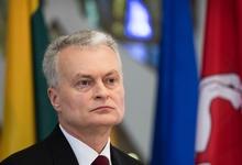 «Связи с русскими — приоритет». Кто стал новым президентом Литвы