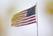 В конгресс США внесли проект новых антироссийских санкций