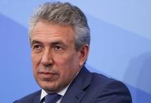 Новым гендиректором «Росгеологии» стал экс-глава ВЭБа Сергей Горьков