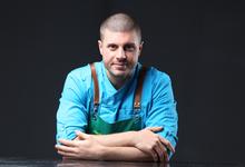 Оливье с эдамаме и лобстеры в караоке. Об особенностях паназиатской кухни в России