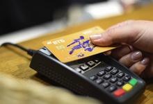 ВТБ первым из крупных банков отменит кешбэк за границей