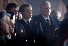 Фильм «Курск»: как погибла знаменитая подлодка
