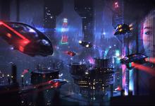 Время поумнеть. Какими будут российские города будущего