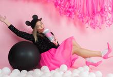 Эффект Тёмы: как убыточный заказ знаменитого дизайнера дал старт бизнесу на воздушных шарах