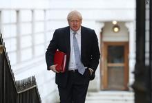 Без тормозов. Борис Джонсон пригрозил ужесточить антироссийские санкции после brexit