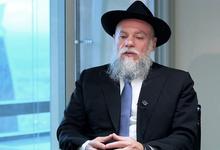 «Еврейского бизнеса не существует»: Александр Борода о помощи миллиардеров, клане Ротшильдов и антисемитизме