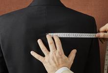 Мера статуса: в Москве стартуют сессии индивидуального пошива