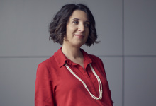 «Можно работать хоть в гамаке»: гендиректор «Яндекса» о том, как компания находит лучших сотрудников, и о роли женщин в IT