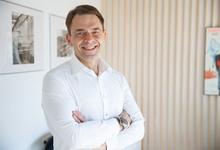 Идеи для жизни: зачем швейцарским биофармацевтам понадобились российские стартапы