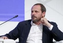 «Интернет-бизнесу придется реагировать на внимание властей». О чем Волож написал акционерам «Яндекса»