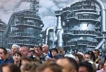 Российских промышленников напугали госрегулирование и санкции