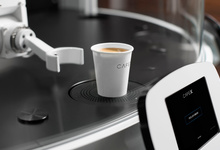 Бодрящий эффект: как кофе двигает мировой прогресс