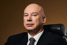 Холдинг Олега Бойко назвал ошибкой заявление ЦБ по репутации миллиардера