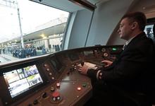 Прогноз для паровоза: как цифра продлевает локомотивам жизнь