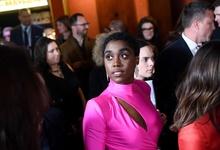 У бондианы женское лицо: что означает приглашение темнокожей актрисы на роль агента 007