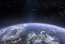 Космический интернет против ФСБ: OneWeb все-таки использует российские ракеты