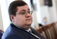 Игорь Чайка не сталкивался с проблемами из-за смены имени в Росреестре