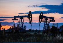 Минприроды впервые оценило стоимость всех полезных ископаемых в России