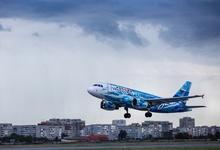 В Омске не будут достраивать метро и перенесут аэропорт