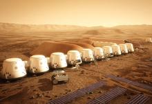Космический проект Mars One объявлен банкротом. Что это было?