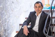 От слов к делу: Давид Ян вошел в рейтинг Forbes