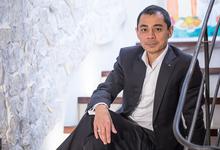 Давид Ян: «Нужные навыки можно получить и вне университета»