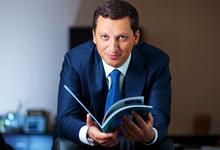 «Отличная карьера»: в рейтинг молодых аристократов вошли два миллиардера