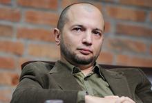 «Коммерсантъ» узнал о переговорах Демьяна Кудрявцева о продаже «Ведомостей»
