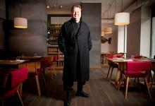 Простая еда. Как ресторатор из Сибири покорил москвичей японской лапшой