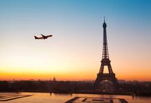 Как чаще путешествовать выгодно: 5 лайфхаков для держателей премиальной карты «Аэрофлот World Mastercard Black Edition» от Альфа-Банка