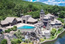 Замок мечты: особняк звезды бейсбола продают за $15 млн