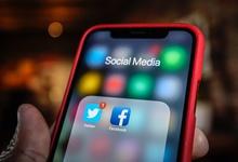 Эксперты предложили лишить Facebook и Twitter доступа к данным россиян