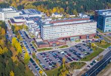 Почему Белоруссия становится мировым центром разработок ИИ