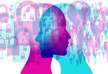 Баланс технологий: Как меняется оценка интеллектуальной собственности в реалиях цифровой экономики