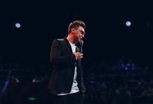 Forbes в гостях у Дмитрия Портнягина на встрече клуба «Трансформатор»