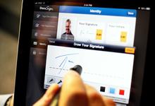 Нотариус в облаке: почему сервис надежных электронных подписей оценили в $6 млрд