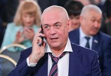 Врачи назвали причину смерти Сергея Доренко