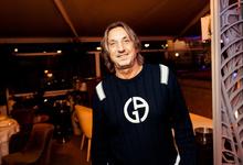 Андрей Зайцев: «Дальнейшее развитие ресторанов будет абсолютно европейским»