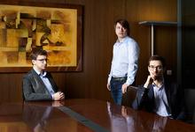 Умный советчик. Как стартап выходцев из «Яндекса» помогает банкам и ретейлу найти подход к клиенту