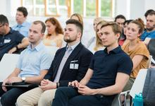 Альтернативное образование: тренды развития EdTech