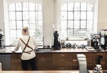 Кофе за 50 рублей и ЗОЖ в меню: как изменится российский рынок кофеен
