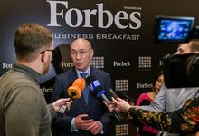 Российские банки ведут переговоры с Международным финансовым центром «Астана»