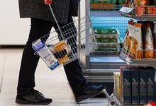 «Диета выживания»: почему пора менять продовольственную корзину