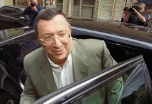 «Проект» узнал о «нерушимом соглашении» Владимира Гусинского с властями