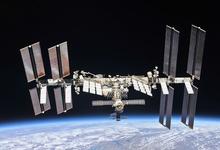 Деньги из вакуума: как завлечь инвесторов в космос