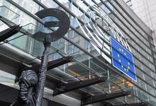 ЕС ввел санкции против российских военных из-за инцидента в Керченском проливе