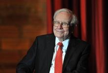 «Я был идиотом». Berkshire Hathaway Уоррена Баффетта впервые инвестировала в Amazon